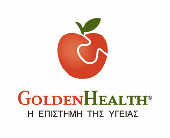 logo-Golden-health