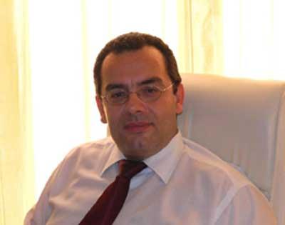 christopoulos-gynaikologos