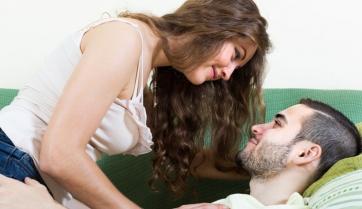 σεξ ιστοσελίδες dating είναι πραγματικά
