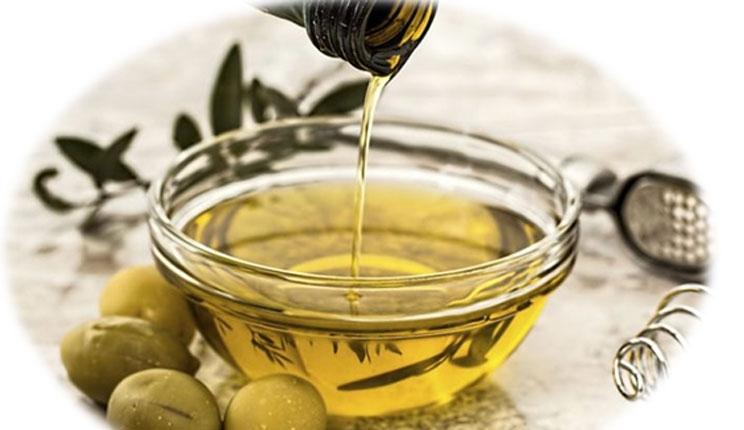 fc77aa2c15f Παραδοσιακά προϊόντα που μυρίζουν Ελλάδα - Αγαπήστε τα, προτιμήστε ...